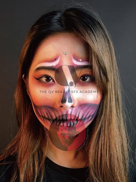 film makeup30.jpg