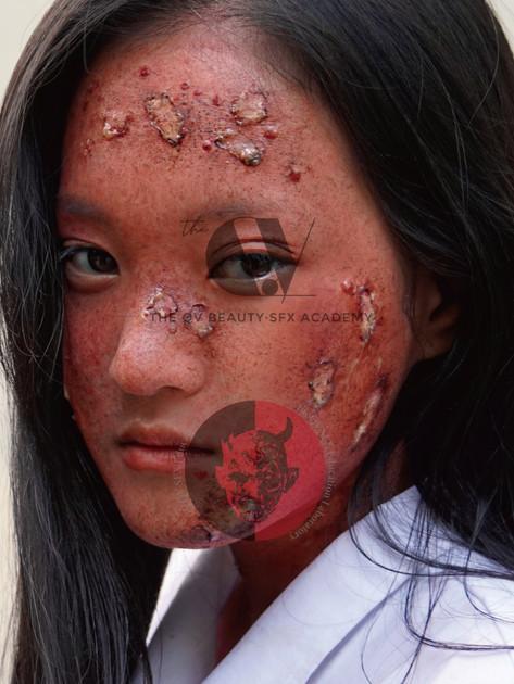 film makeup51.jpg