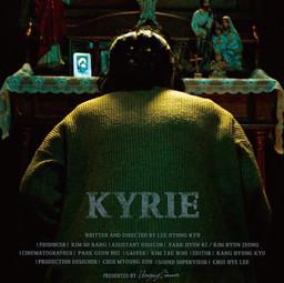 kyrie3