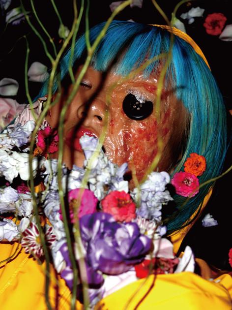 film makeup09.jpg
