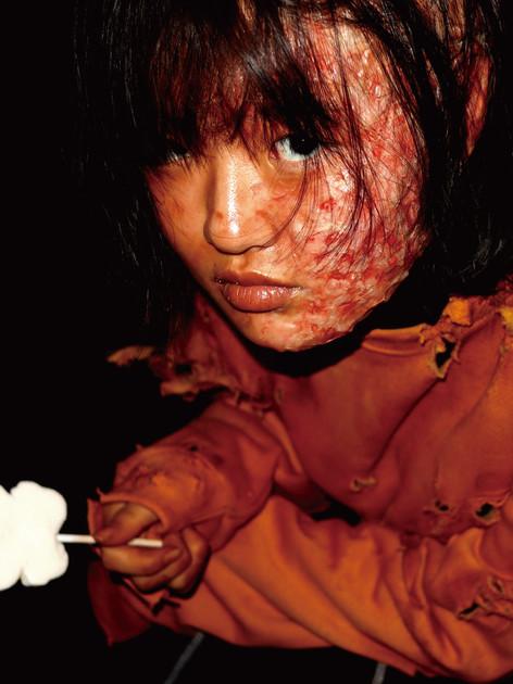 film makeup08.jpg