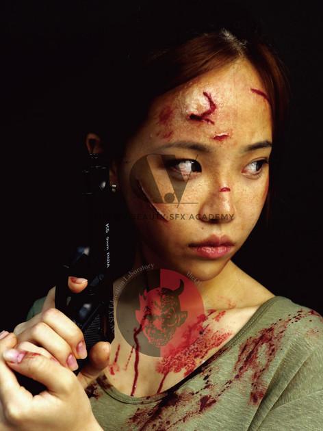 film makeup49.jpg