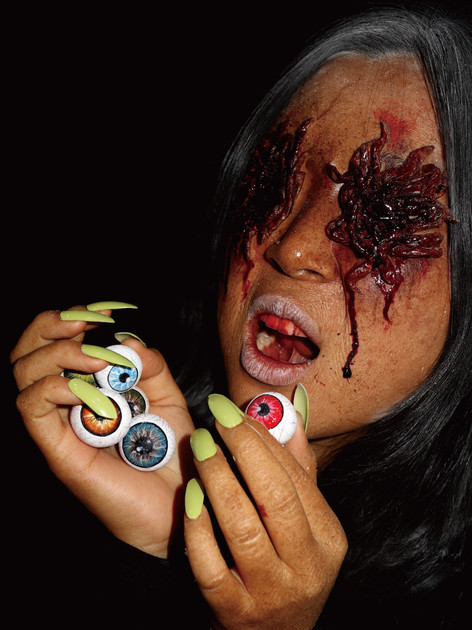 film makeup03.jpg