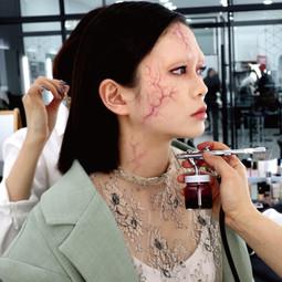 beauty zombie7.jpg