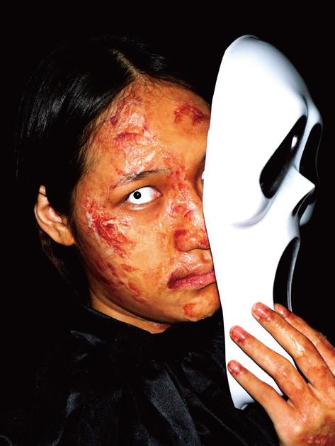 film makeup24.jpg