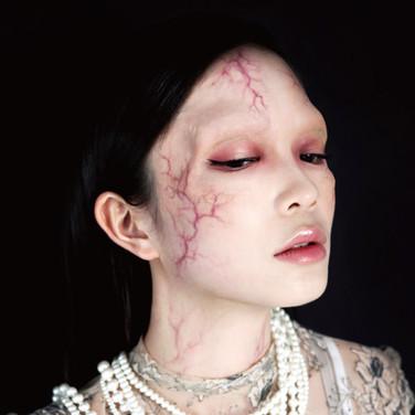 beauty zombie3.jpg