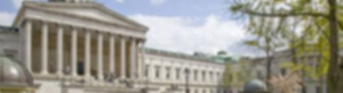 ucl 영국대학교.jpg