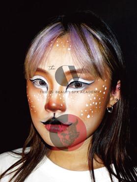 film makeup34.jpg