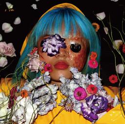 film makeup10.jpg