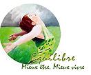 logo_réflexologie_Malissard_bien-être.jp