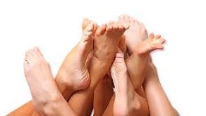 Comment votre corps va réagir à une séance de Réflexologie ?