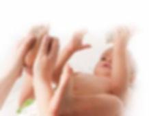 réflexologie enfant,Malissard,Valence,Dr