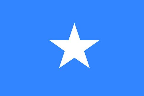 flag_0061f_img.png