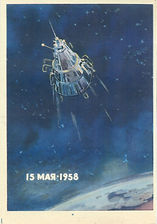 3rd Sputnik postcard.jpg