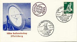 ASTP German covers
