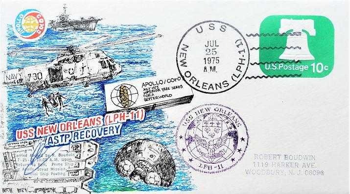 ASTP USS NO, by Alec Bartos.jpg