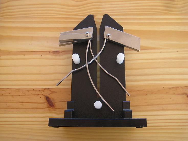 Razor Edge Systems - Mini-Mousetrap® Steel