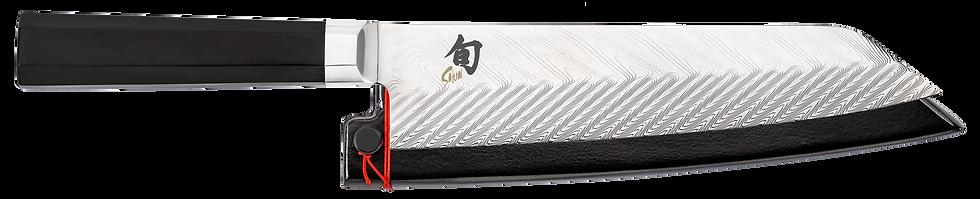 Dual Core Kiritsuke Knife