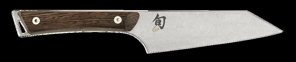 Kanso Honesuki Knife