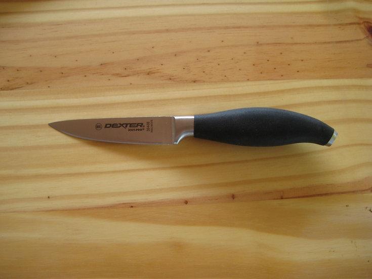 Dexter Russell Paring Knife