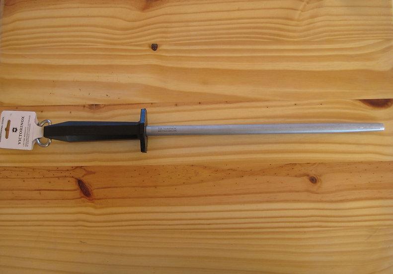 Victorinox Round Steel
