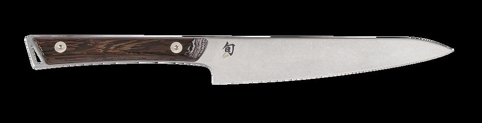 Kanso Utility Knife