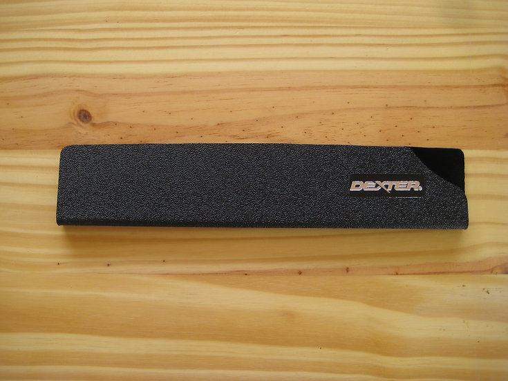 Dexter Russell Knife Guard