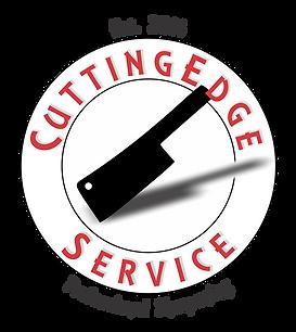 sharpening logo LLC - circle sm.png