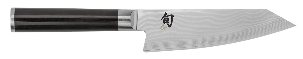 Classic Kiritsuke Knife