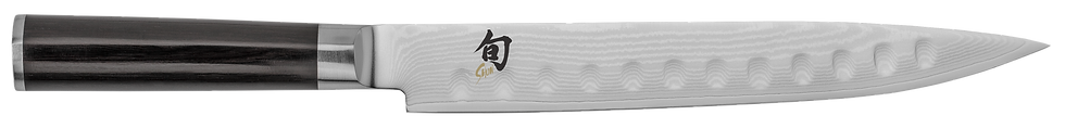 Classic H.G. Slicing Knife