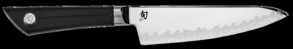 Sora Chef's Knife
