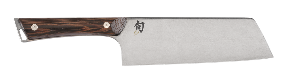 Kanso Asian Utility Knife