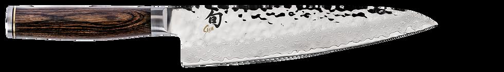 Premier Asian Cook's Knife