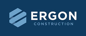 Ergon-Logo-Reversed.jpg