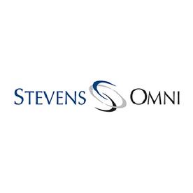 Stevens Omni