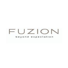 Fuzion Flooring