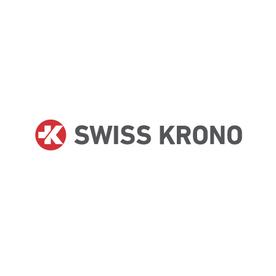 Swiss Krono - Kronotex