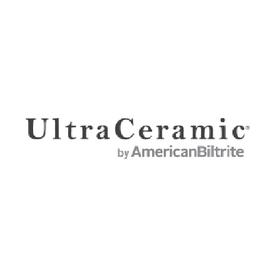 UltraCeramic