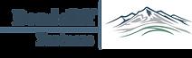 New Bondcliff Logov2.png