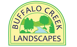 Buffalo Creek Landscapes