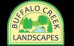 Buffalo Creek Landscapes