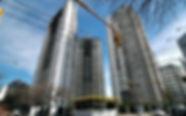 torres del abasto2.jpg