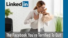 LinkedIn InFocus