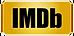imdb-100.png