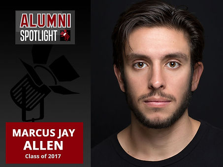 alumni-spotlight-marcus-jay-allen.jpg