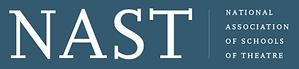 nast-logo.png