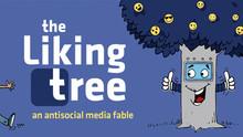 THE LIKING TREE
