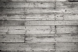 wood-big.jpg
