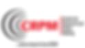 crpm_logo (1).png