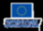 eu_logo (1).png